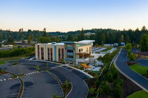 Summit-Pacific-Wellness-Center
