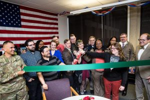Evergreen-State-College-Veterans-Resource-Center-Lounge