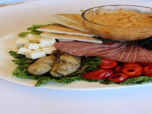 Bayview-Catering-Charcuterie