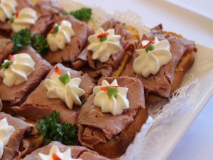 Bayview-Catering-Holiday-Tray
