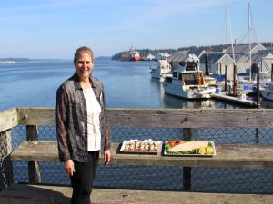 Bayview-Catering-Kelly-Young