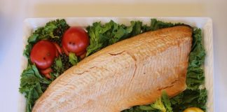 Bayview-Catering-Smoked-Salmon