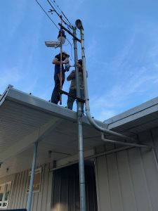 Grays Harbor-free-wifi-in-Wishkah