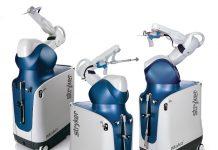 Olympia-Orthopaedic-Associates-MAKO-robot-1