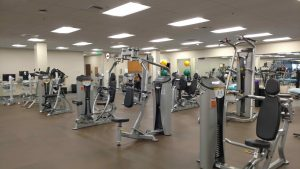 Summit-Pacific-Gym-1