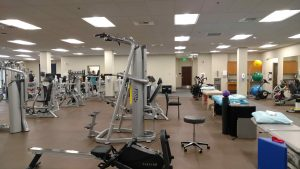 Summit-Pacific-Gym-2