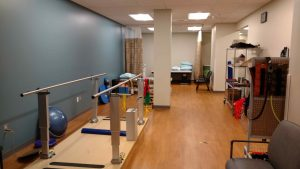 Summit-Pacific-Physical-Therapy-Room