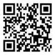Grays-Harbor-Health-aberdeen-survey-english.
