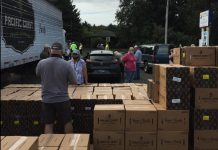 North-Beach-Senior-Center-Food-Distribution