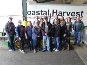 Aberdeen Windermere at Coastal Harvest