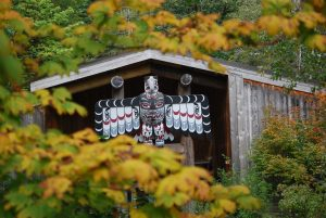 Evergreen-Longhouse-Indigenous-Arts-Campus