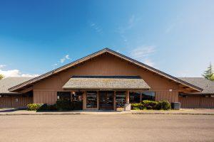 Grays Harbor Hospital -Dr-Eiland-Hoquiam-Clinic