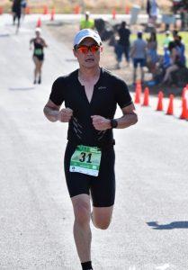 Grays Harbor Hospital -Dr-Eiland-marathons