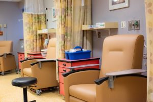 Grays harbor hospital AIS-relaxing-treatment