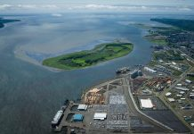 Greater-Grays-Harbor-Port-of-Grays-Harbor