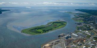 Greater-Grays-Harbor-Port-of-Grays-Harbor