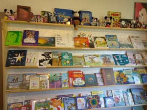 Shop local grays harbor Garbor-Books-Childrens