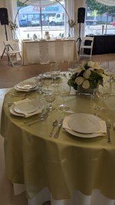 Stormans-Celebrations-flatware-dishes-linens