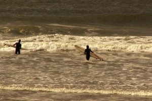 Where to Surf Ocean Shores-Wesport-Surfers-