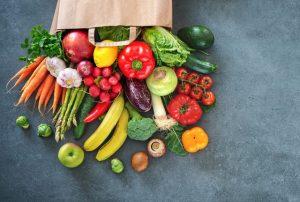 Grays-Harbor-Community-Foundation-Food-Assistance