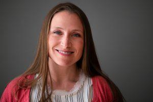 Grays-Harbor-Community-Hospital-new-primary-care-staff-Rachel-Faught