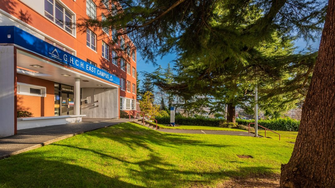 Grays-Harbor-Community-Hospital-new-primary-care-staff-east-campus
