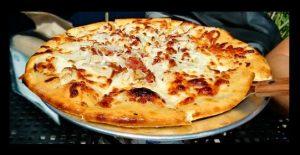to go food grays harbor-Blackbeards-Brewing-Pizza