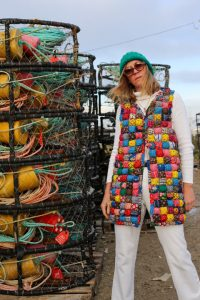 Molly-Ehmer-Love-Puff-Vest