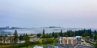 Summit Pacific CNO-Grays-Harbor-clinic