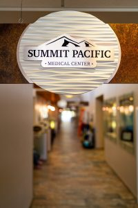 Summit Pacific CNO-medical-center