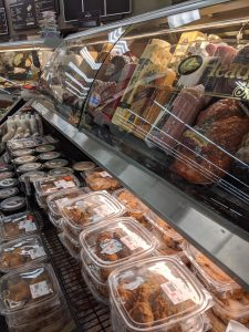 Thriftway-Deli-Boars-Head-Meats-and-Cheeses