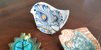 Grays-Harbor-Pottery-Guild-Evelyn-Cheung