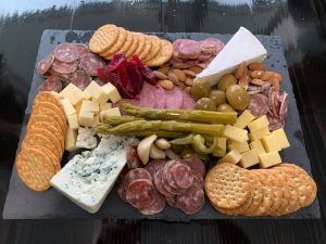 Westhaven-Wines-Wesport-Charcuterie-Board