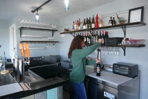 Westhaven-Wines-Wesport-Wine