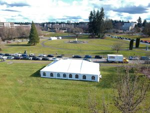 Celebrations-Rents-Tents-in-Thurston-County-and-Beyond