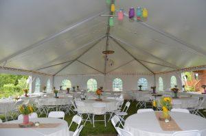 Celebrations-Tent-Rental