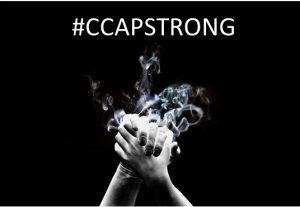 coastal community action program CCAPSTRONG