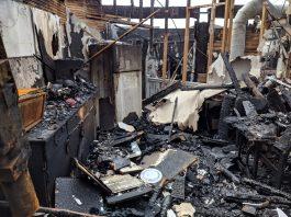 coastal-community-action-program-armory-fire-devastation