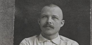 Billy-Gohl-Portrait