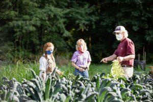 Evergreen-Organic-Farm-McGarey-Upah-Muehleisen