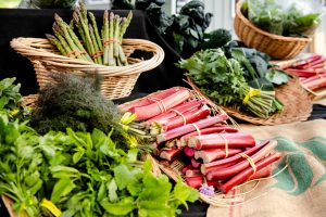 Evergreen-Organic-Farm-Produce