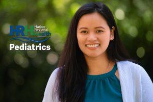 Harbor-Regional-Health-Dr-Nguyen-pediatrics