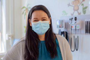 Harbor-Regional-Health-Dr-Nguyen-well-child