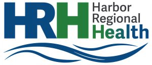 Harbor-Regional-Health-logo