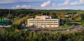 Harbor-Regional-Health-rebranding-Beach-Community-Hospital