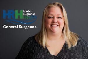 Harbor-Regional-Health-rebranding-Dr-Sell-General-Surgeon