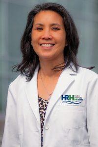 Harbor-Regional-Health-rebranding-Dr-Wong