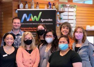 NW-Remedies-Staff