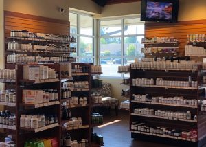 NW-Remedies-Supplement-and-Product-Aisles