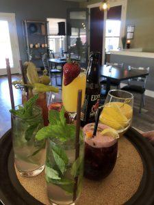 Oyhut-Bay-Ocean-Shores-drinks-on-platter